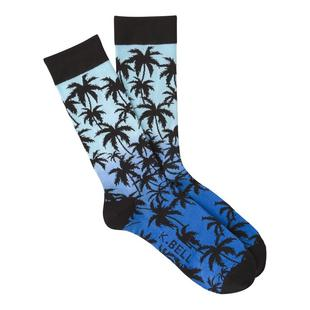 Men's Palm Crew Sock