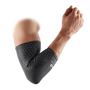 Active Comfort Compression Elbow Sleeve