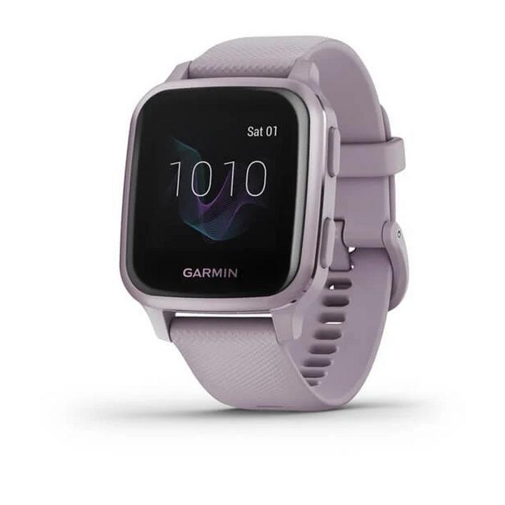 Venu SQ GPS Watch