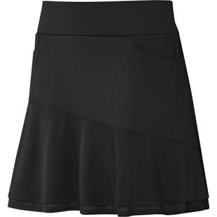 Women's Ultimate365 Frill Skort
