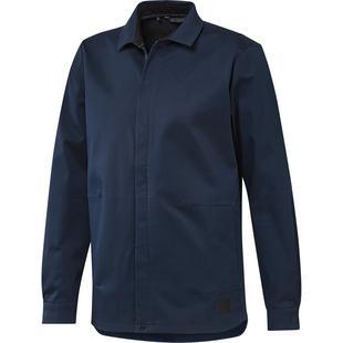 Men's adiCross Evolution Jacket