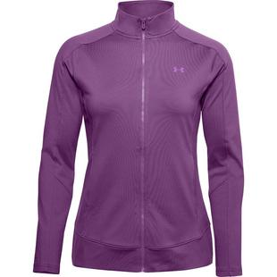 Women's Storm Midlayer Full Zip Sweater