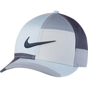 Men's Aerobill Classic99 PGA Championship Cap