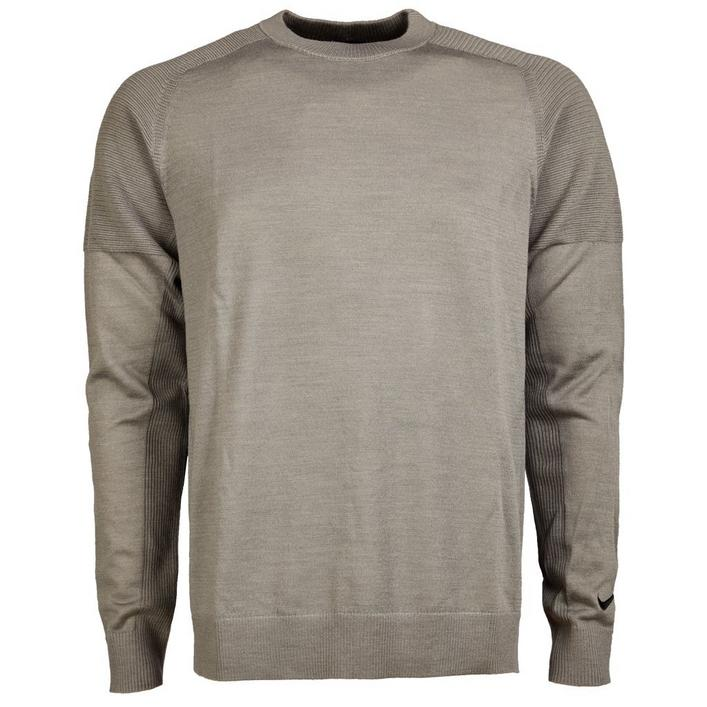 Men's TW Knit Crew Sweater