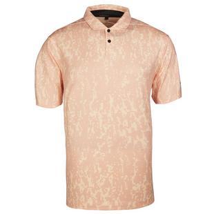 Men's Dri-FIT Vapor Graphic Short Sleeve Polo