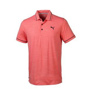 Men's Cloudspun Monarch Short Sleeve Polo