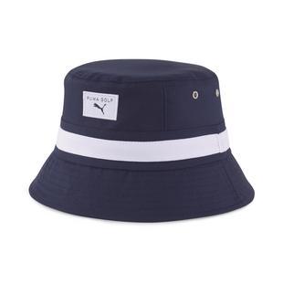 Men's Sabbatical Willans Reversible Bucket Hat