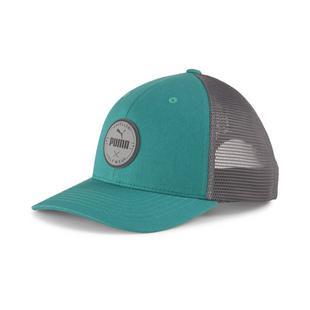 Casquette Golf Wear Circle Patch pour hommes