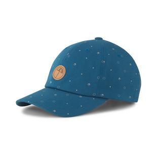 Men's AP Umbrella Adjustable Cap