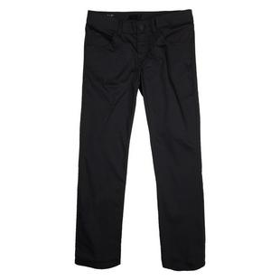 Pantalon Dro-FIT à 5 poches pour hommes