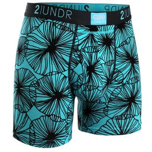 Men's Eco Shift Boxer Brief - Bloomers