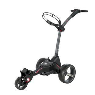 Chariot électrique M1 Lithium 2020