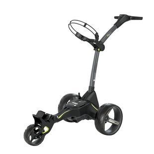 Chariot électrique M3 Pro Lithium 2020
