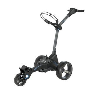 2020 M5 Connect GPS Electric Cart