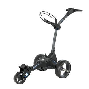 M5 GPS Electric Cart
