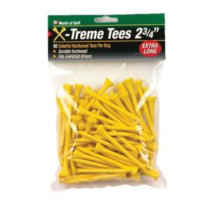 Burst Tees - 65 Pack