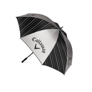 Parapluie UV 50+ de 64 po