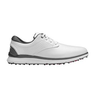 Chaussures Oceanside LX sans crampons pour hommes - Blanc