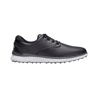 Men's Oceanside LX Spikeless Golf Shoe - Black