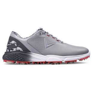 Men's Coronado v2 Spiked Golf Shoe - Grey