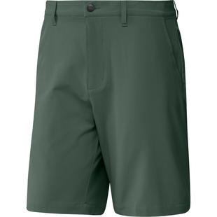 Mens Ultimate365 8.5 UV Short