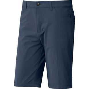 Short Go-To à 5 poches pour hommes