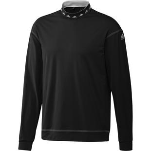 Men's Equipment Wind Crew Sweater