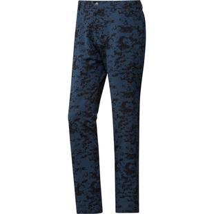 Pantalon Ultimate365 à imprimé camouflage pour hommes
