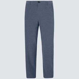 Men's Take Pro 2.0 Pant