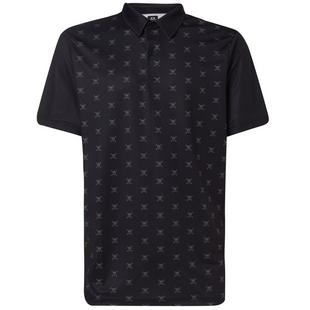 Men's Driver Short Sleeve Polo