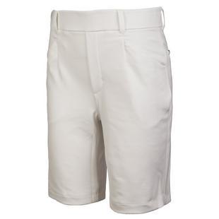 Women's Dry UV 10 Inch Short