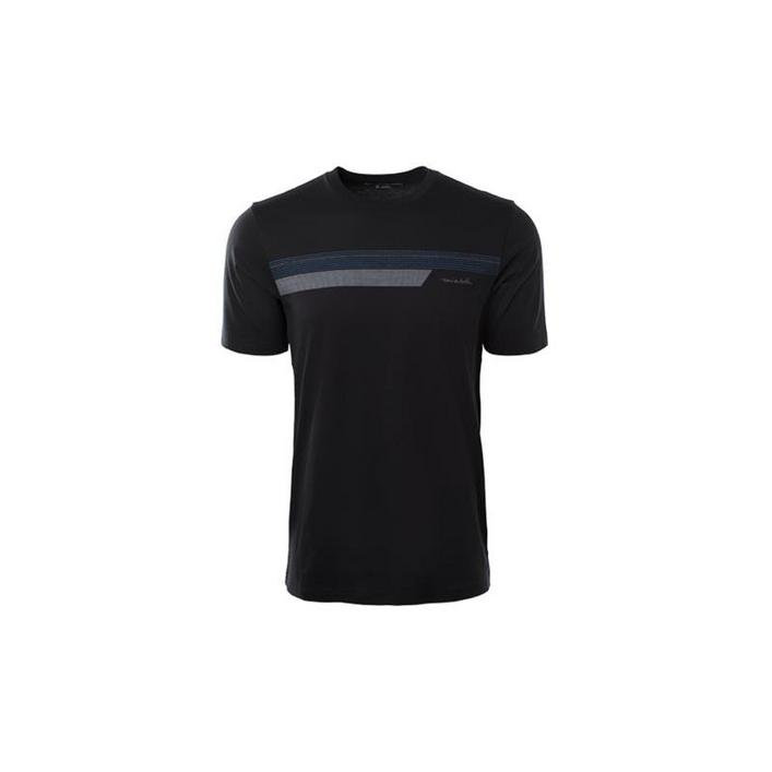 Men's Spin The Bottle T-Shirt