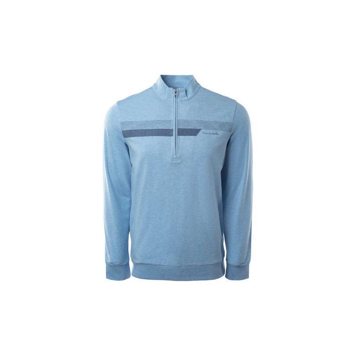 Men's Popchock 1/4 Zip Pullover