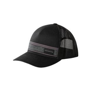 Casquette Casino Night Snapback pour hommes