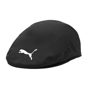 Men's Tour Driver Cap