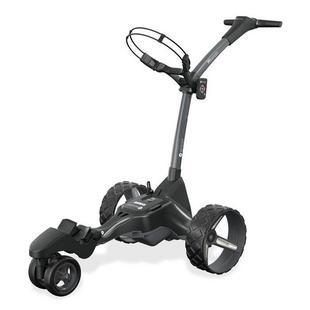 Chariot électrique M7 Remote 2020