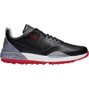 Men's Air Jordan ADG 3 Spikeless Golf Shoe - Black