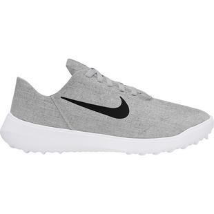 Men's Victory G Lite Spikeless Golf Shoe - Grey/White/Black