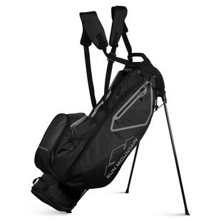 3.5LS Stand Bag