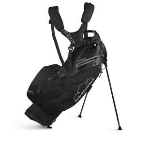 4.5LS 14 Way Stand Bag