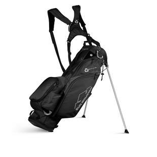 Eco-Lite Stand Bag
