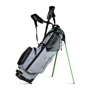 VX Stand Bag