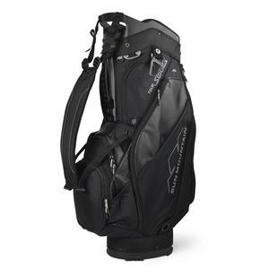 Tour Series Cart Bag