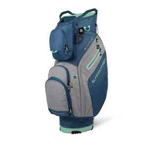 Starlet Cart Bag
