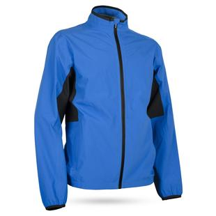 Men's Monsoon Rain Jacket