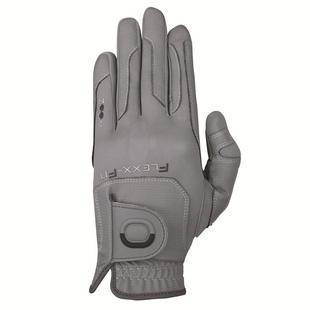 Men's Weather Style Glove - Grey