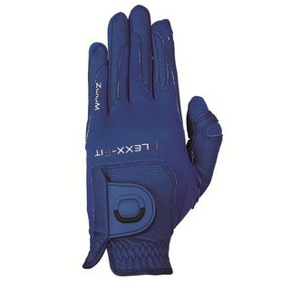 Men's Weather Style Glove - Royal