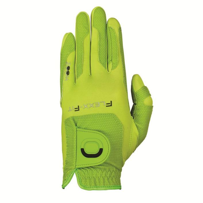 Gant Weather Style pour hommes - Lime