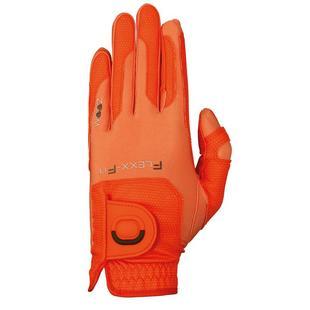 Men's Weather Style Glove - Orange