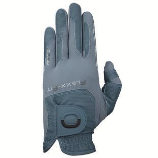 Men's Weather Style Glove - Light Blue